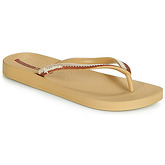 Tongs Ipanema ANAT LOVELY IX