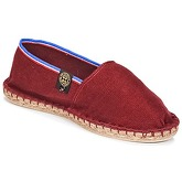 Espadrilles Art of Soule FRENCH TOUCH
