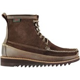 Boots Bass Weejuns Lyndon Hi Winter Bottes