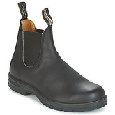 Boots Blundstone COMFORT BOOT