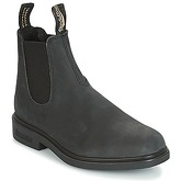 Boots Blundstone DRESS BOOT
