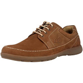 Chaussures Camel Active 536.11.02