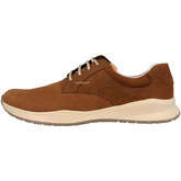 Chaussures Camel Active 523.11.03