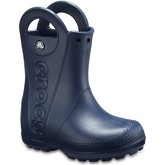 Bottes Crocs Handle It Rain