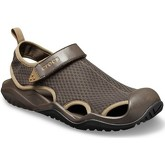 Sandales Crocs Swiftwater Mesh Deck