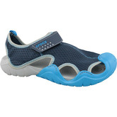 Sandales Crocs Swiftwater Sandal 15041-49T