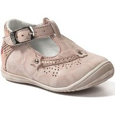 Ballerines GBB Babies cuir PASCALE