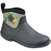 Bottes Muck Boots Muckster II Ankle RHS Print