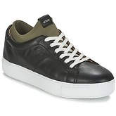 Chaussures Shabbies SHS0174 LOW SMOOTH