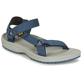 Sandales Teva WINSTED SOLID