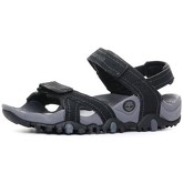 Sandales Timberland 2720R-BLK-0