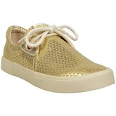 Chaussures Armistice Basket Hope One W Or
