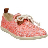 Chaussures Armistice Tennis Stone One W Rose