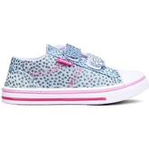 Chaussures Lois 60024