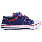 Chaussures Lois 60095