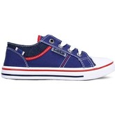 Chaussures Lois 60089