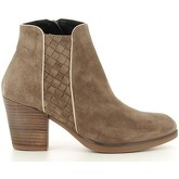 Bottines Gaimo CELIA 1121