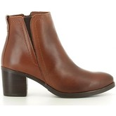 Bottines Paula Urban 3-432