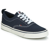 Chaussures Tommy Jeans VIRGINIA 1D