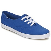 Chaussures Keds CHAMPION SEASONAL SOLIDS