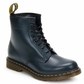 Bottines Dr Martens 1460 8 EYE BOOT